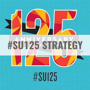 125 Strategy Sample